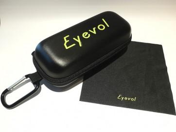 Eyevol HARD CASE