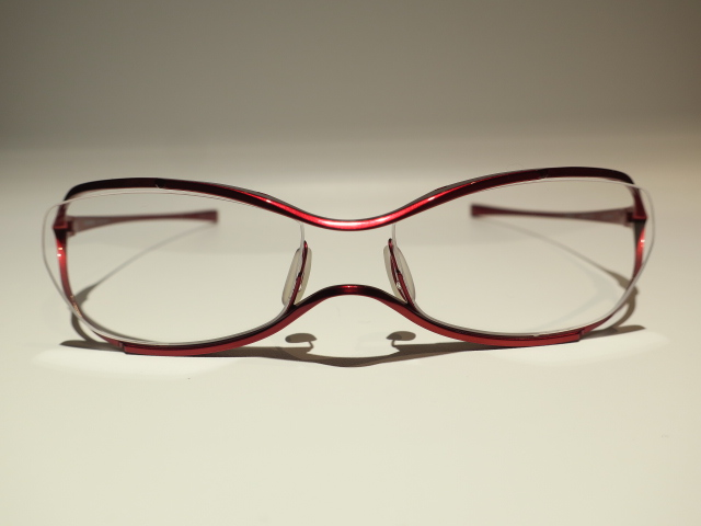 LXF-001 04RED