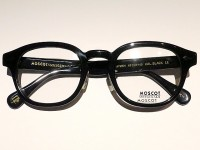 MOSCOT11