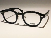 MOSCOT8