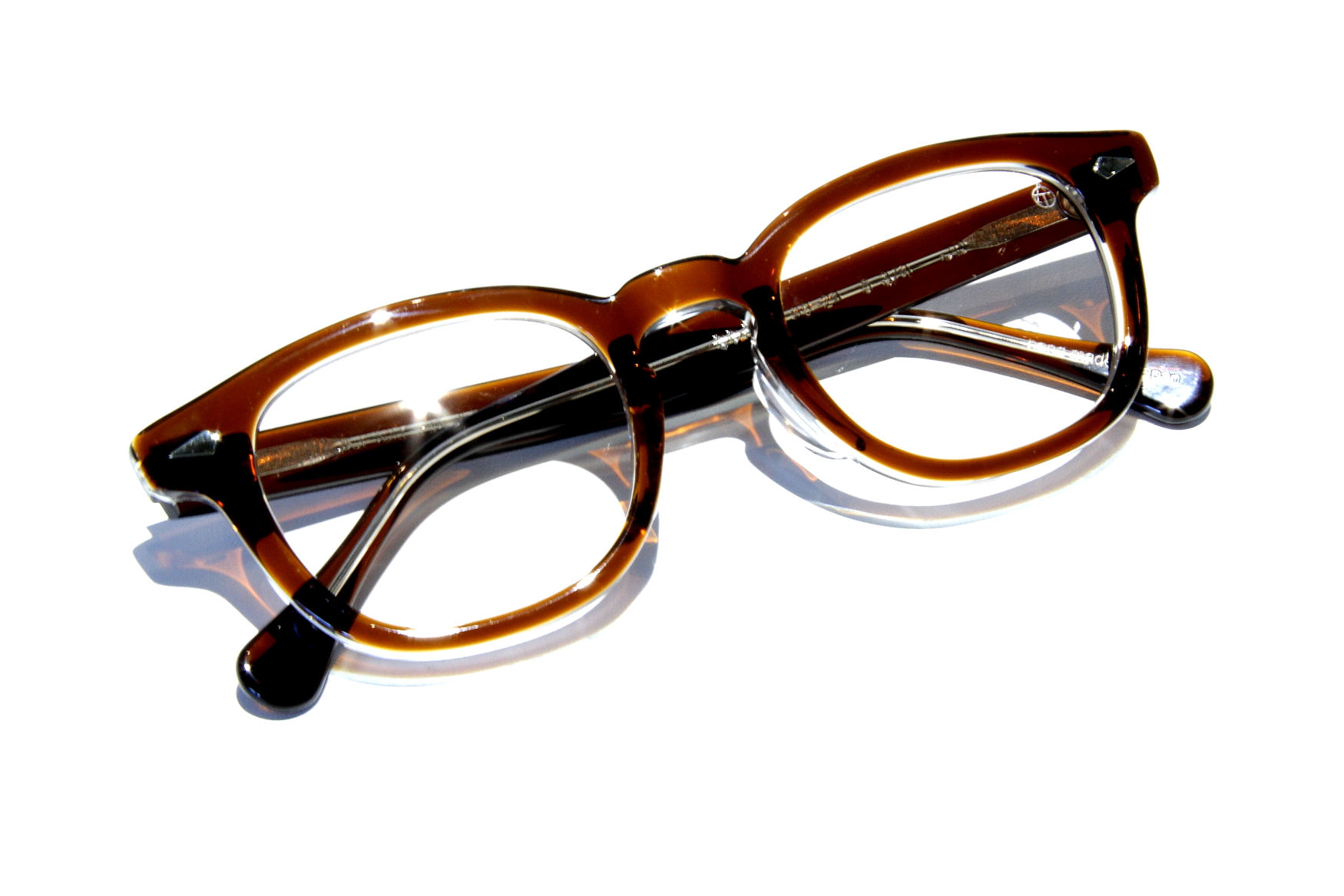 JD-04 004(BROWN CLEAR)48