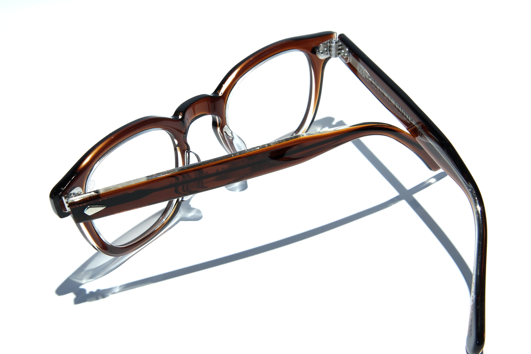 JD-04 004(BROWN CLEAR)44