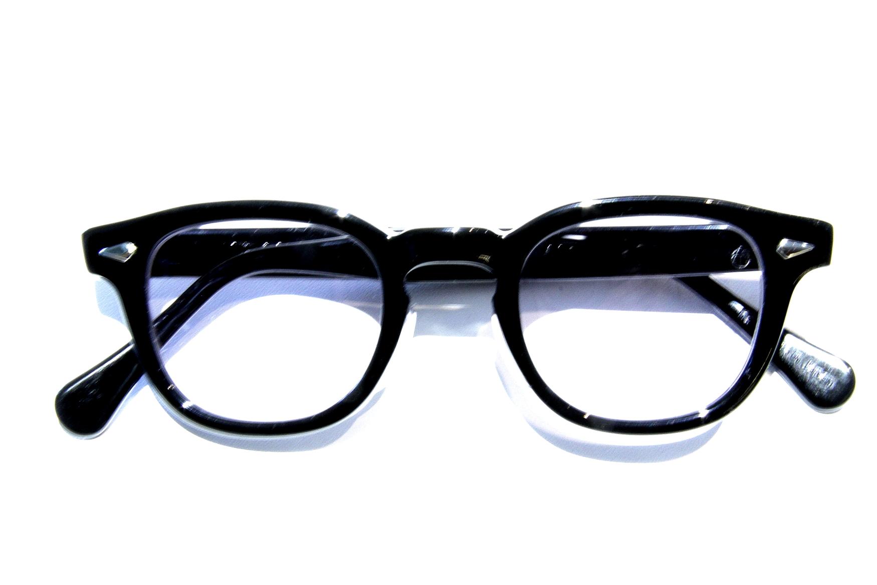 JD-04 001(BLACK)44