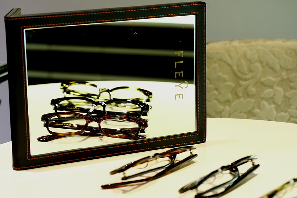 crystalmore optical
