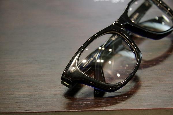 $crystalmore optical