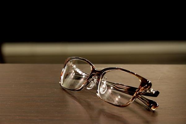crystalmore optical